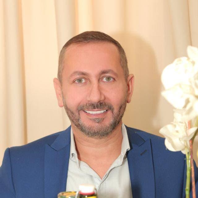 Dr. Ali Youssef Abed Ali